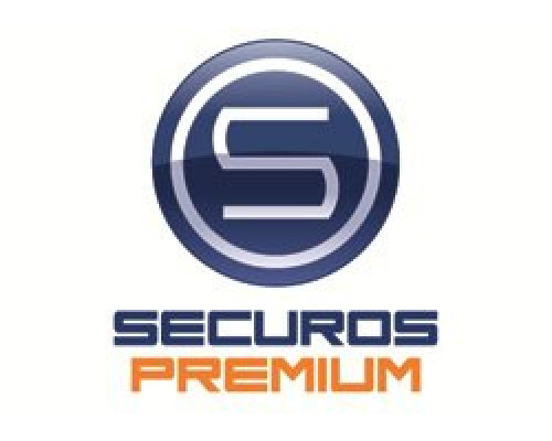 ISS01SYS-PREM