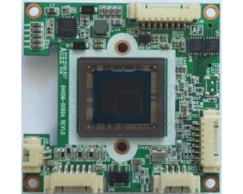 MDC-LG2090