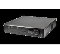 RVi-IPN64/8-4K V.2