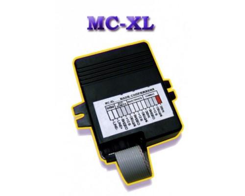 MC-XL