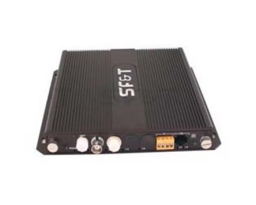 SF12M5T(RS422)