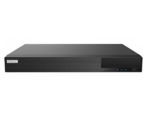 CTV-HD9232 HP Plus