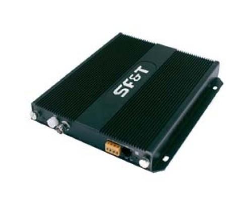 SF10M2T