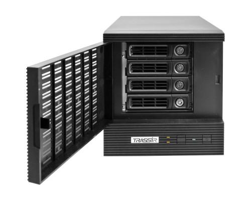 DuoStation AF 32