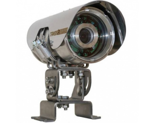 Релион-Trassir-Н-50-2Мп-AHD/TVI/CVI/PAL исп. 01
