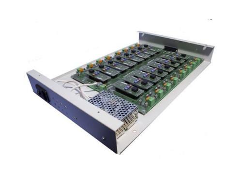AVT-16RX234C