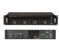DPA-300Q