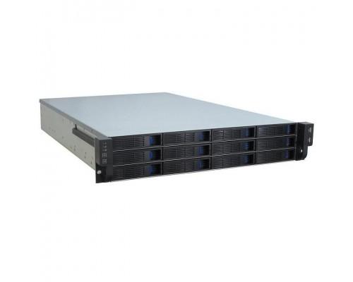 MDR-iVC64-12