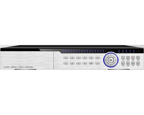 AltCam DVR3211