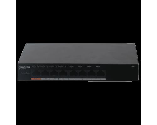 DH-PFS3008-8ET-60