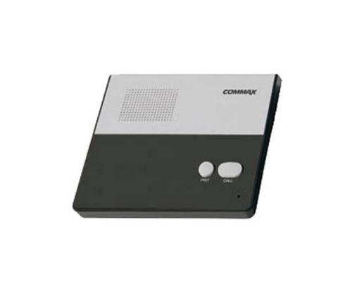 CM-800