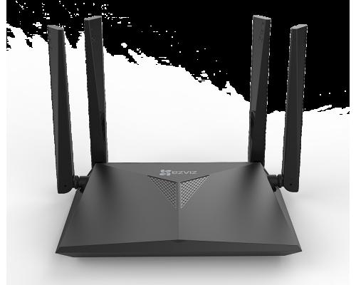 Wi-Fi роутер W3