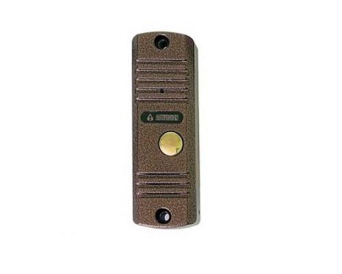AVC-305 (W/O) Медь (без видео-модуля)