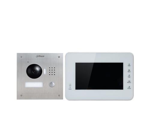 DHI-VTK-VTO2000A-VTH1560BW(S)