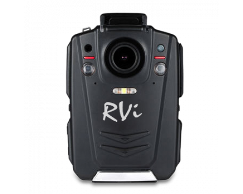 RVi-BR-520 (64Gb)
