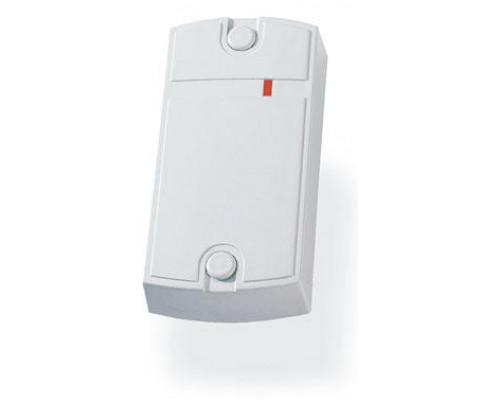 Считыватель/контроллер Matrix-II (мод.EK WiFi) серый / Matrix-II (мод.WiFi) серый