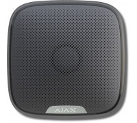 Ajax StreetSiren (black)