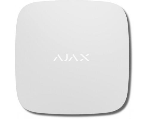 Ajax LeaksProtect (white)