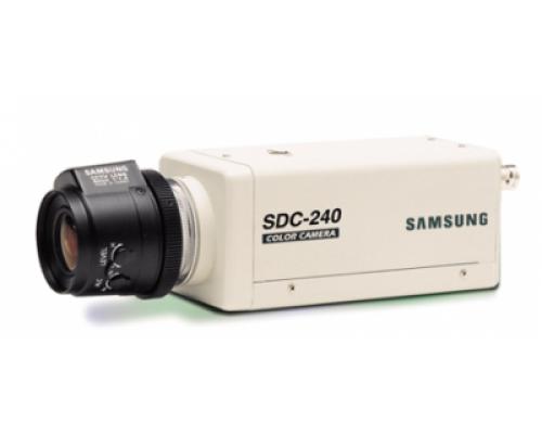 SDC-2304    цвет.стандартная