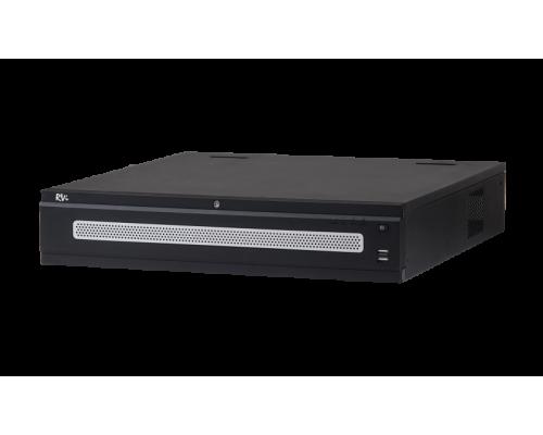 RVi-IPN64/8-4K-PRO V.2
