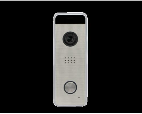 Altcam VP8002