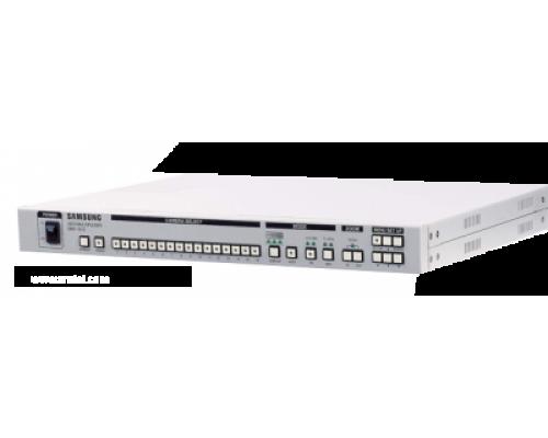 SMD-1610 P      цв.