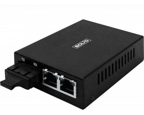 Ethernet-FX-MM