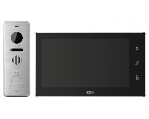 CTV-DP4706AHD