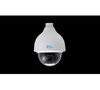 RVi-IPC52Z30-A1-PRO