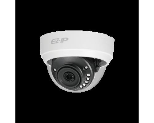 EZ-IPC-D1B40P-0360B