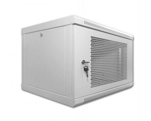 TSn-6U450W-PD