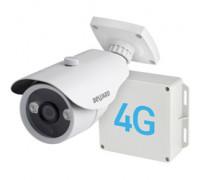 CD630-4G
