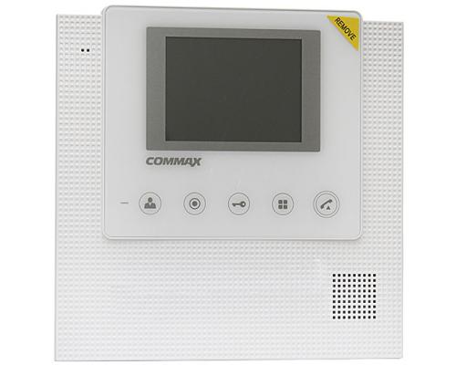 CDV-35U/XL (белый)