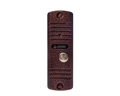 AVC-105 Panasonic (медь)