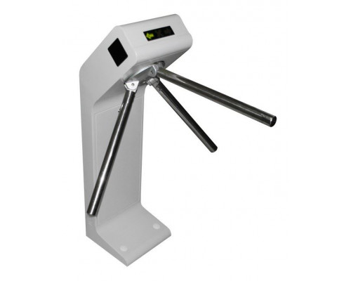 SA-301 с IP-контроллером (серый)