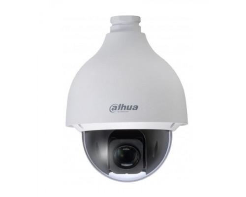 DH-SD50131I-HC-S3