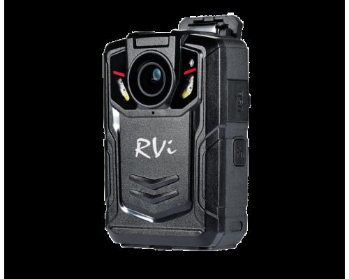 """Лицензия """"RVi-Терминатор"""" на подключение 1 видеорегистратора серии RVi-BR для ПК при покупке вместе с терминалом"""