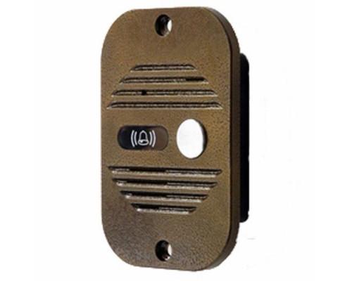 JSB-V03M PAL (медь) врезная