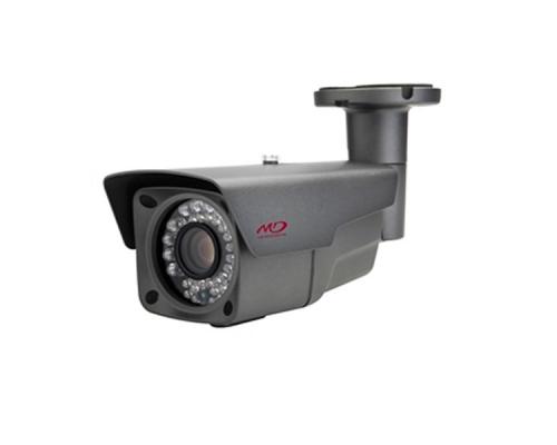 MDC-H6290VSL-42H
