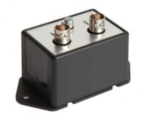 AVT-Nano Coax Suppressor