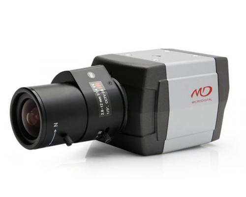 MDC-AH4290WDN