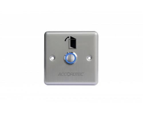 AT-H801B LED
