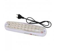 SKAT LT-2330 LED