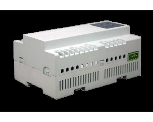BAS-IP SH-62