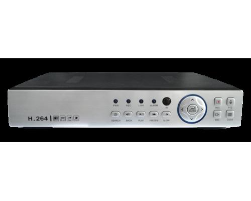 AltCam DVR1643