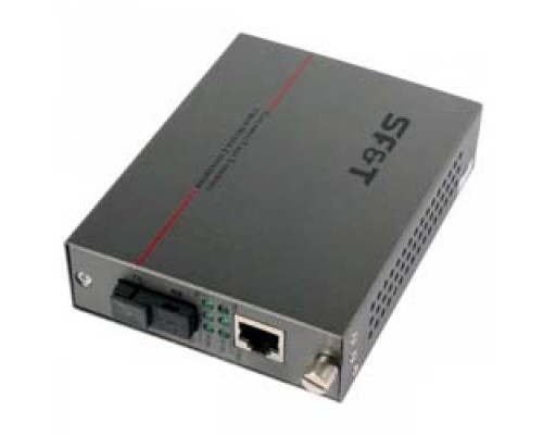 SF-100-11HS5b