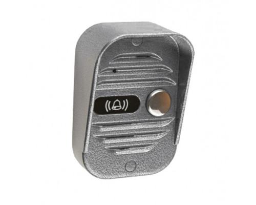 JSB-V02M PAL (серебро)