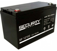 SF 12100