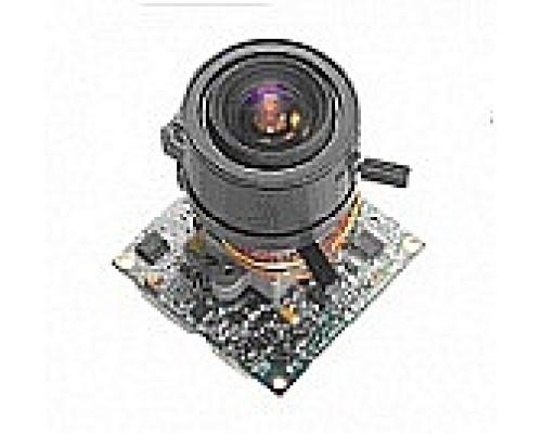 MDC-AH2290VTD