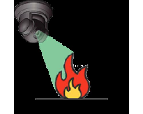 Детектор дыма